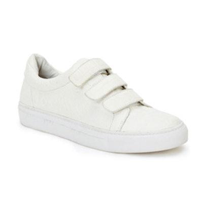 Boe Velcro Sneaker