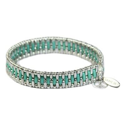 The Peace Bracelet