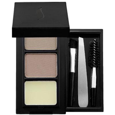 Eyebrow Editor Complete Brow Kit