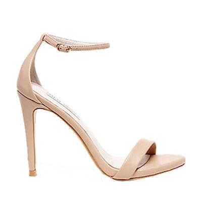 Stecy Sandals