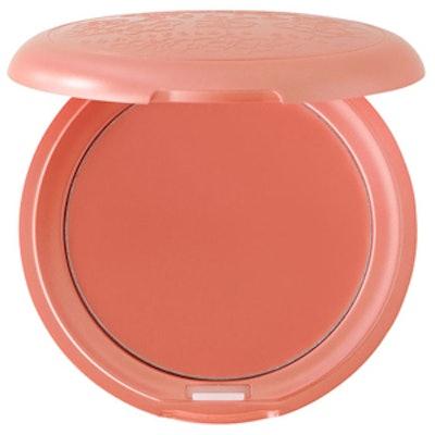 Convertible Color Dual Lip & Cheek Cream