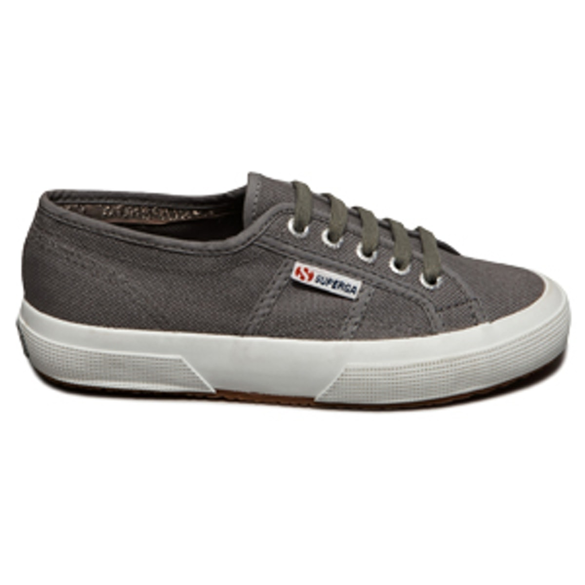 2750 Cotu Classic in Grey Sage