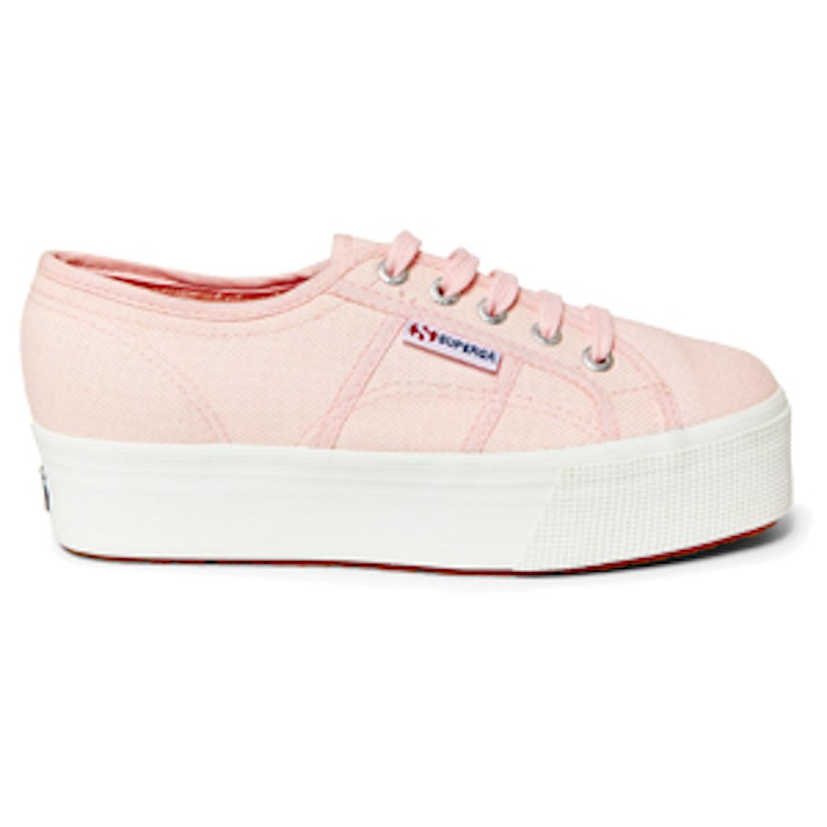 2790 Acotw in Pink