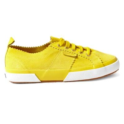 2750 Suew in Lemon