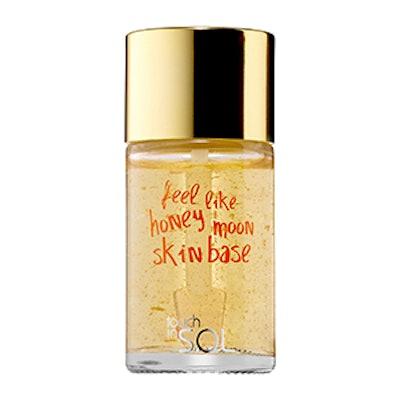 Feel Like Honey Moon Skin Base