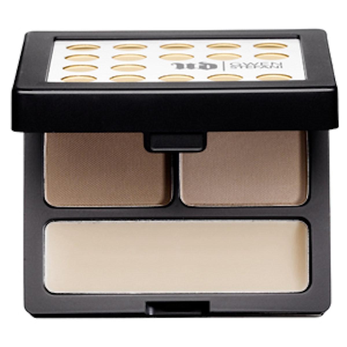 UD Gwen Stefani Brow Box
