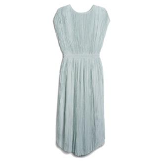 Bellecour Dress