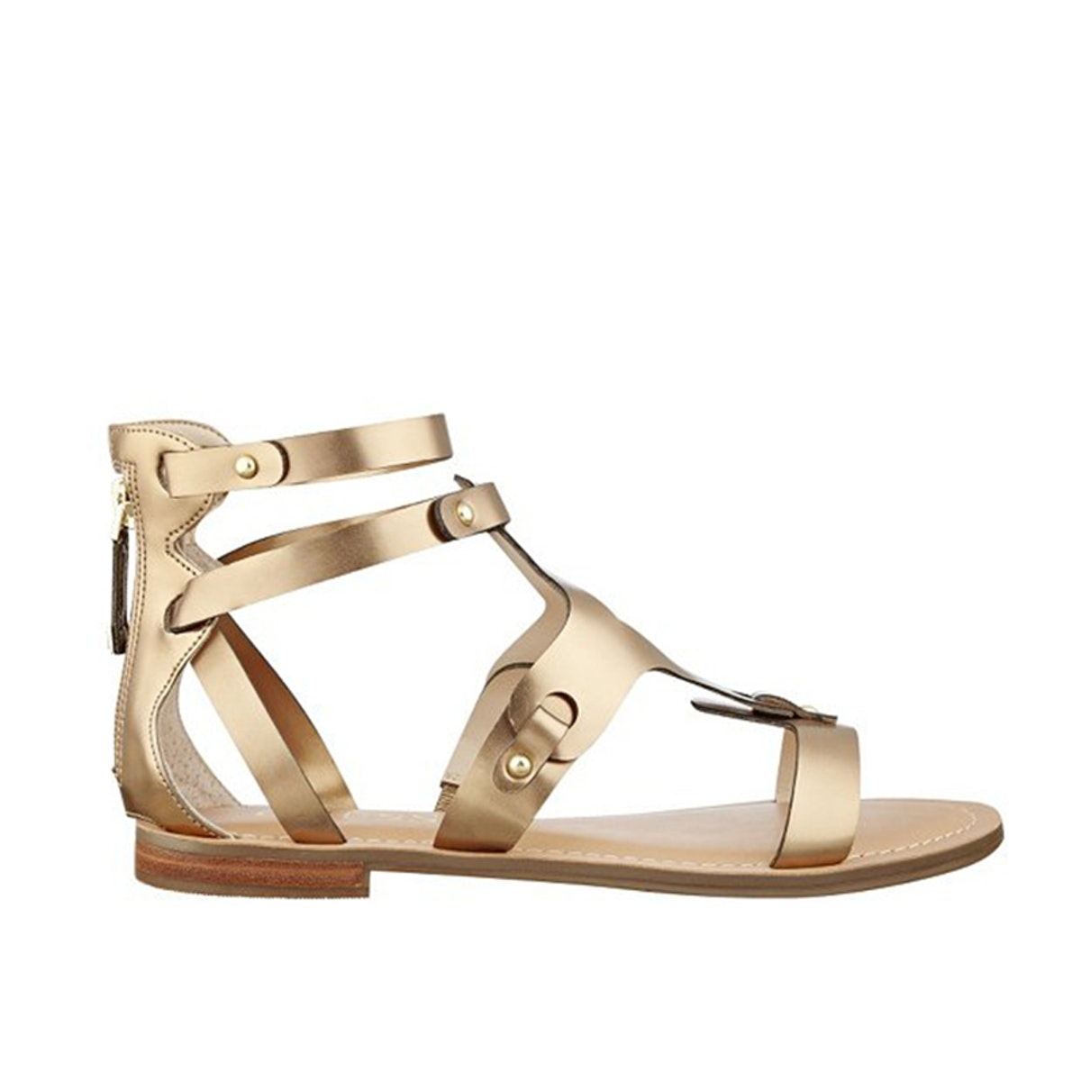 Mabyn Gladiator Sandals