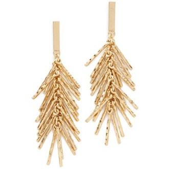 Jayden Earrings
