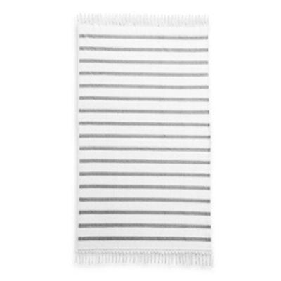 Alanya Beach Towel