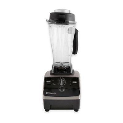 Professional Series 200 Blender/Juicer in Onyx