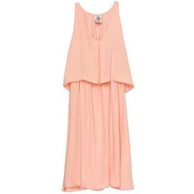 Chelsea Layer Tank Dress