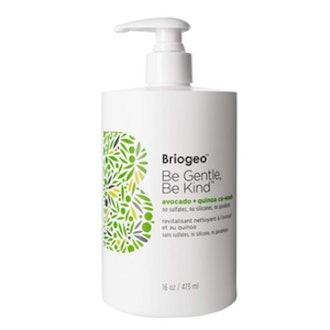 Briogeo Be Gentle, Be Kind Avocado + Quinoa Co-Wash