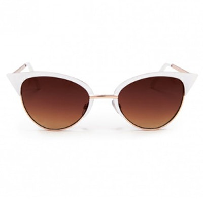 Retro Sunglasses