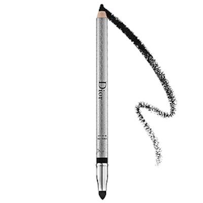 Crayon Waterproof Eyeliner