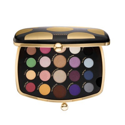 Disney Minnie Beauty Color Eyeshadow Palette