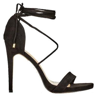 Eleri Heels