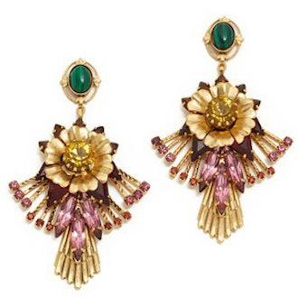 Hannalee Earrings
