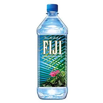 Natural Artesian Water, Pack Of 12