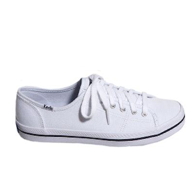 Kickstart Sneakers