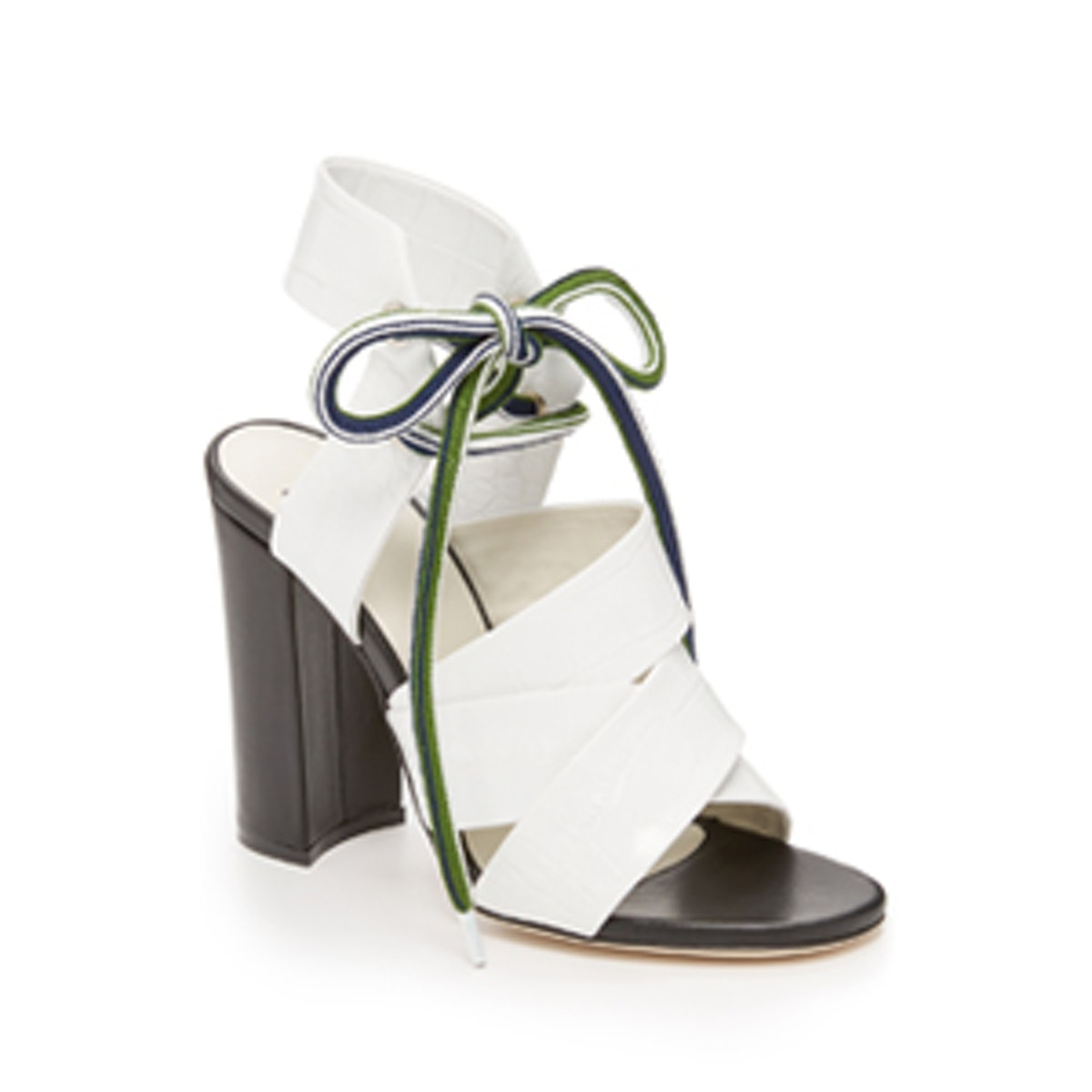 Espa High Heel Sandals
