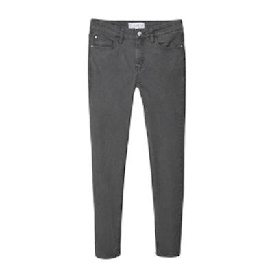 Skinny Paty Jeans