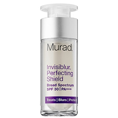 Invisible Perfecting Shield Broad Spectrum SPF 30