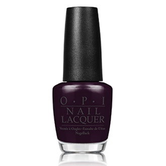 Lincoln Park After Dark Lacquer