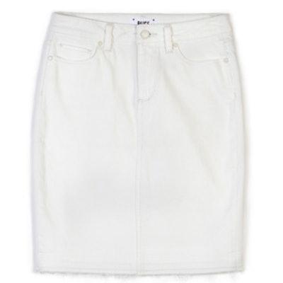 Deirdre Skirt
