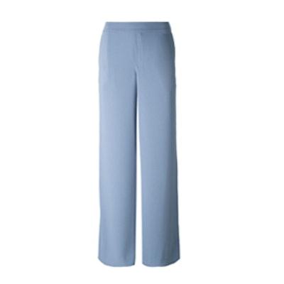 Pantera Trousers