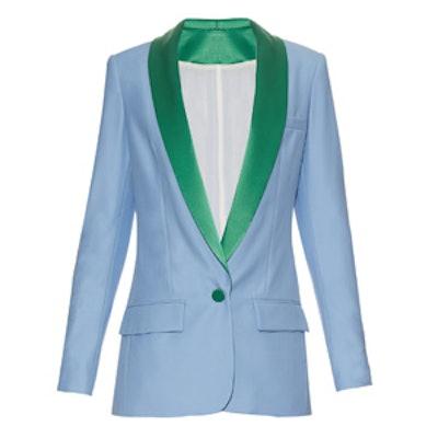Miami Tuxedo Blazer