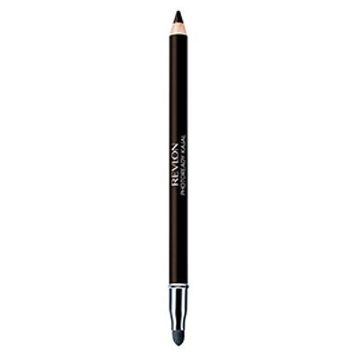 PhotoReady Eye Pencil