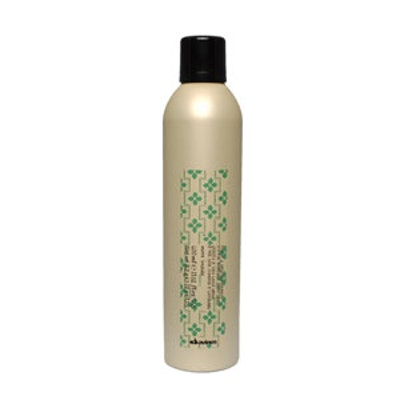 Medium Hold Hair Spray