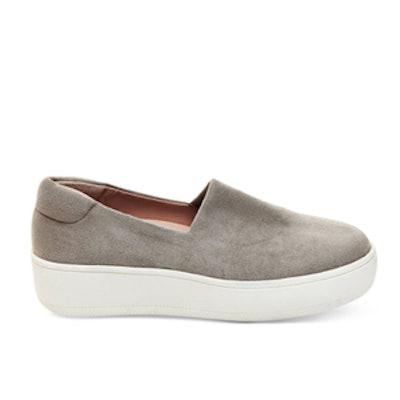 Hilda Platform Sneakers