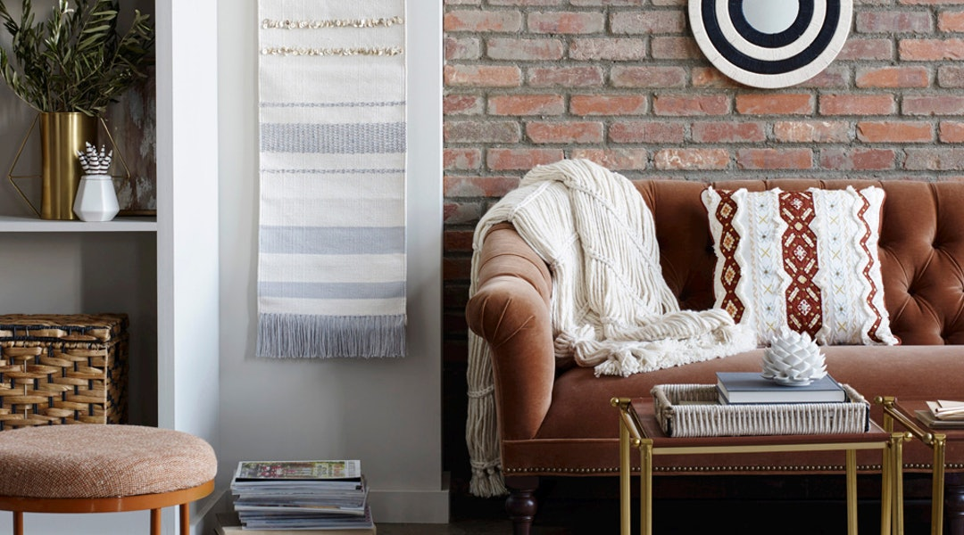 Chic Home Decor Under 150 To Buy At Target