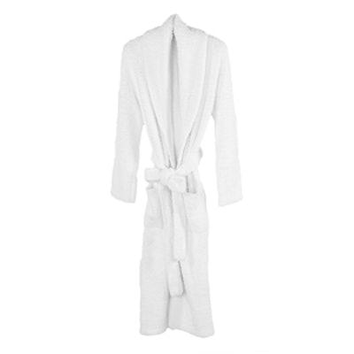 The Cozychic Robe