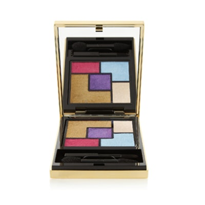 Couture Palette Eyeshadow In Ballets Russes