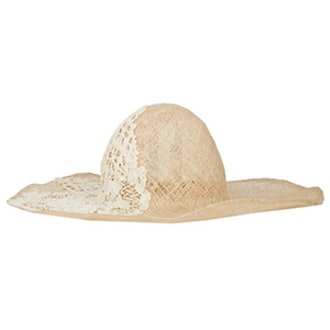 Tess Sun Hat