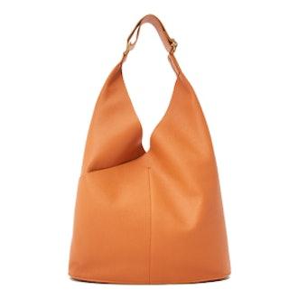 Sadie Hobo Bag