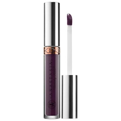 Liquid Lipstick in Potion