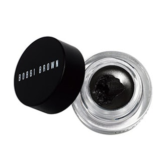 Long-Wear Gel Eyeliner in Blank Ink