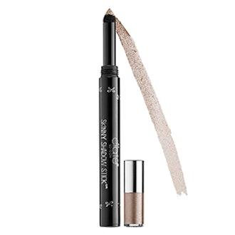 Skinny Shadow Stick Shimmer Eyeshadow in Mushroom Shimmer