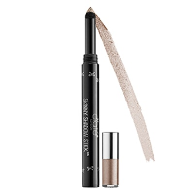 Skinny Shadow Stick Shimmer Eyeshadow in Mushroom Shimmer