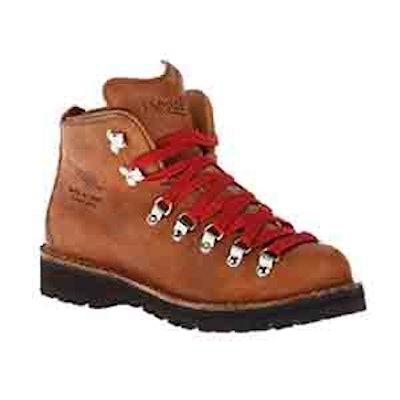 Mountain Light Cascade Hiking Boots