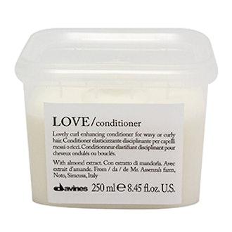 Davines Love Curl Enhancing Conditioner