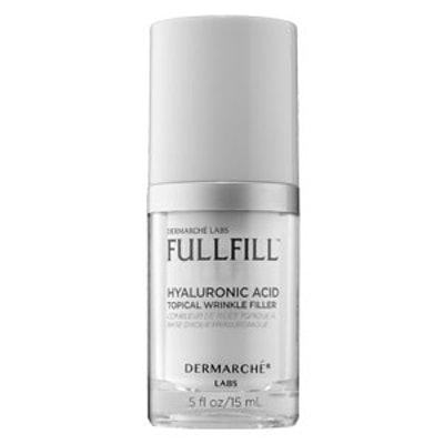 Labs FullFill Hyaluronic Acid Topical Wrinkle Filler