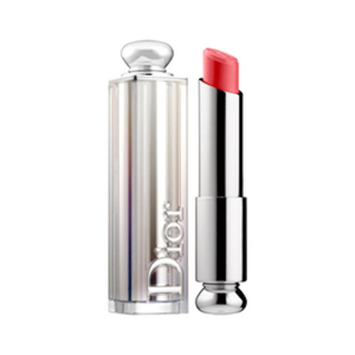 Dior Addict Lipstick in Power