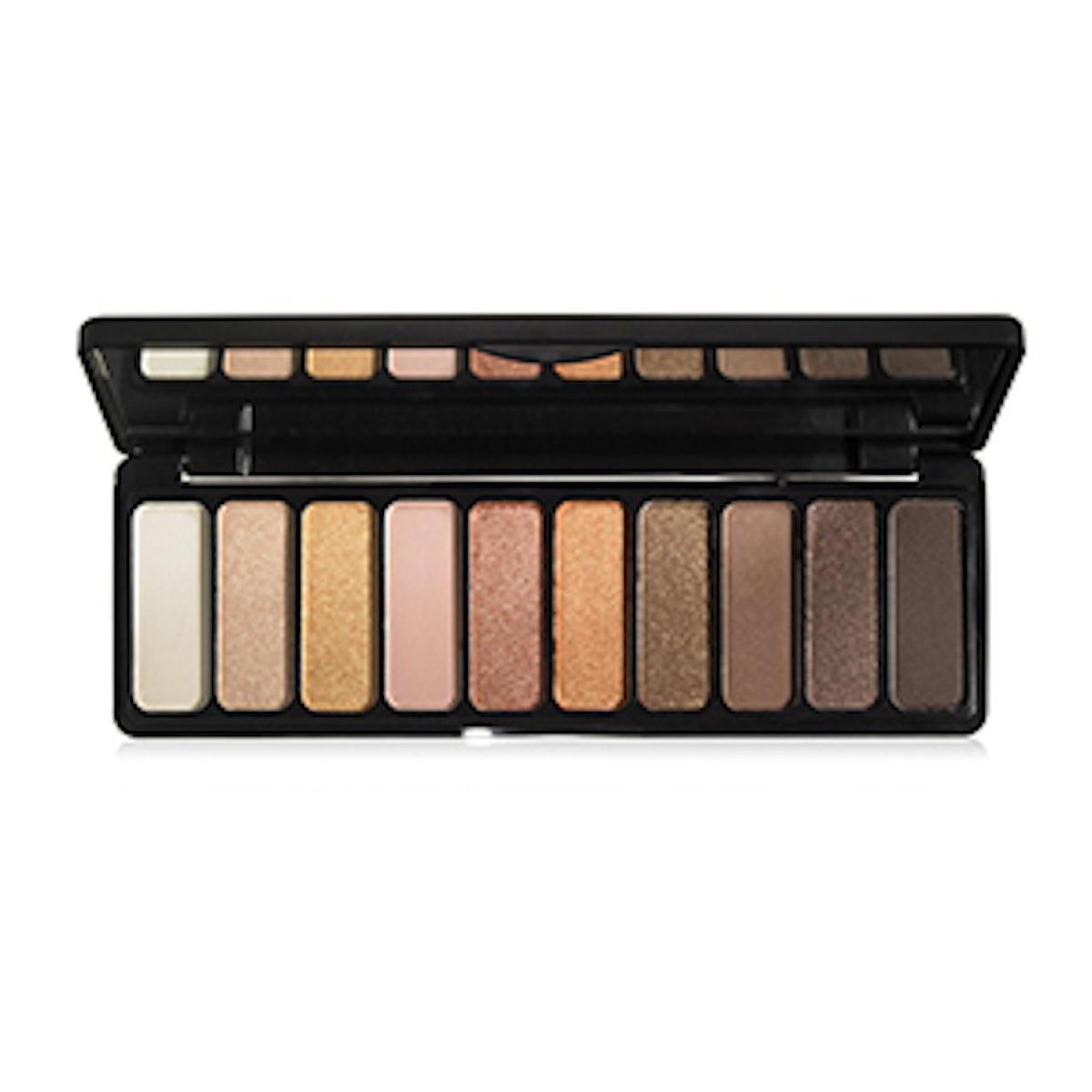 Eyeshadow Palette In Need It Nude