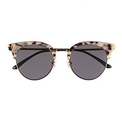 Kong Hyo Jin Type 1 Sunglasses
