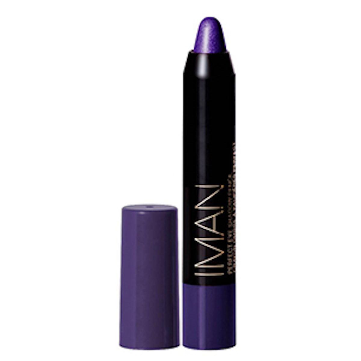 IMAN Perfect Eyeshadow Pencil in Seduction
